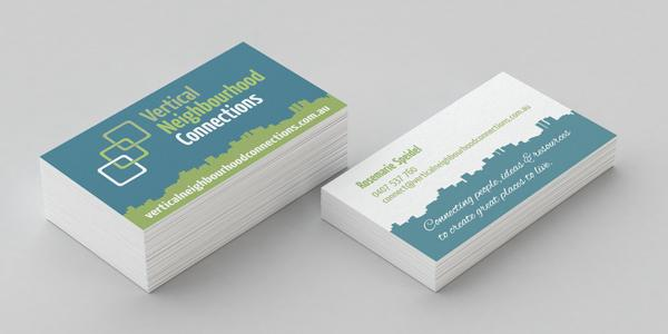 Business_Cards_Vertical_Neighbourhood